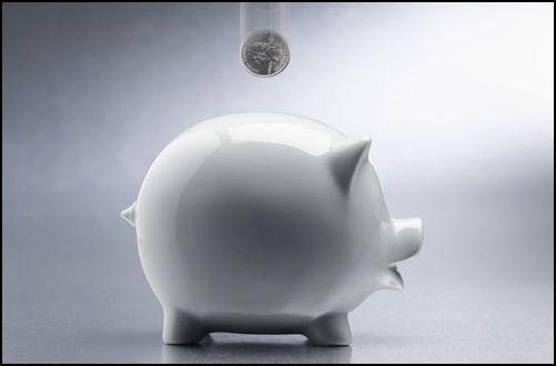 Invertir por dividendos
