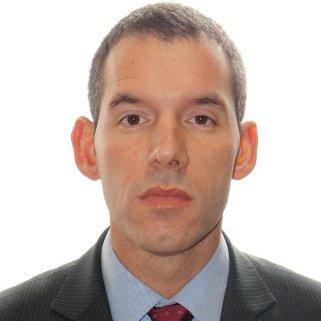 Alex Marsal