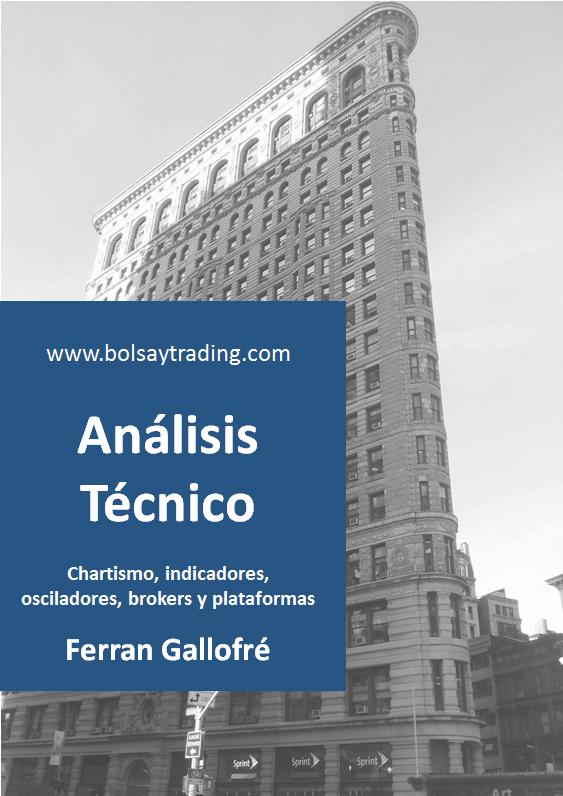 Libros de analisis tecnico forex