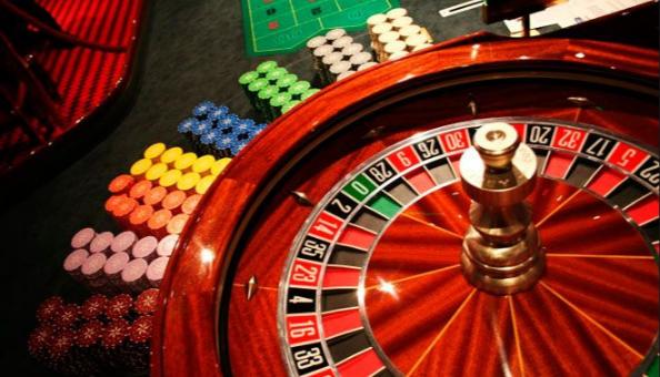 Ser trader: 8 maneras de ser trader y no jugador