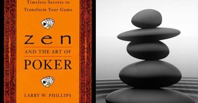 Conceptos Zen aplicados al trading