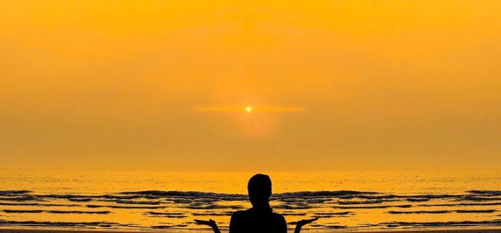 Meditar y trading