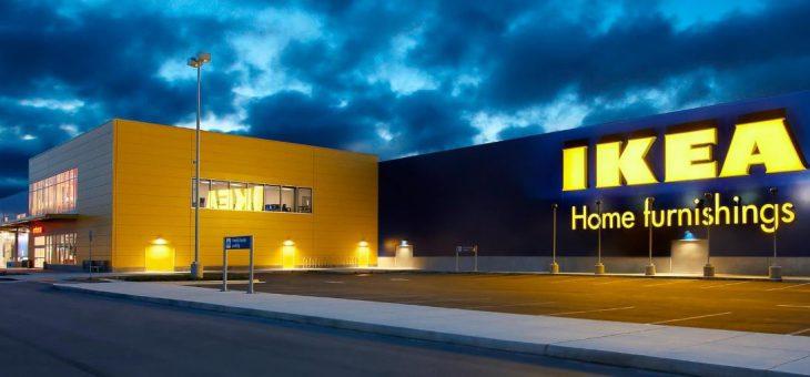 Ikea, las albóndigas y el trading