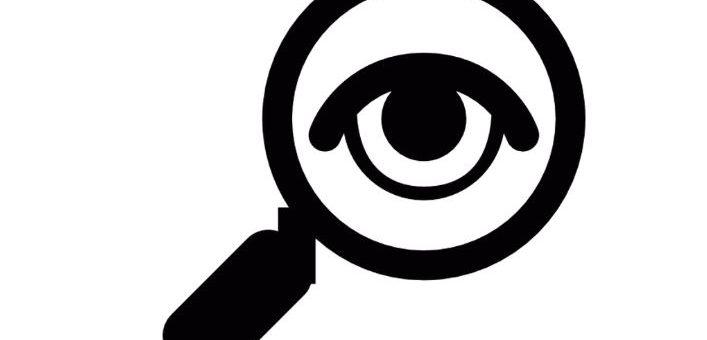 Operar lo que vemos, no lo que pensamos