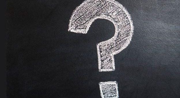 Como mejorar tu trading. 48 preguntas para dar el gran salto.