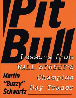 Martin Schwartz y su estrategia ganadora de trading