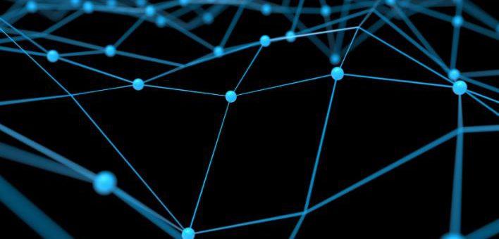 Que es blockchain. ¿Qué es? ¿Cómo funciona? ¿Es útil?